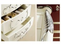 Комплект Мебели Favenitia Gagliarda
