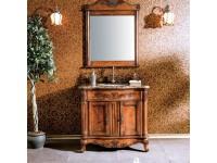 Комплект Мебели Favenitia Saltarella