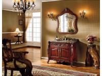 Комплект Мебели Favenitia Tarantella